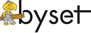 MueblesByset