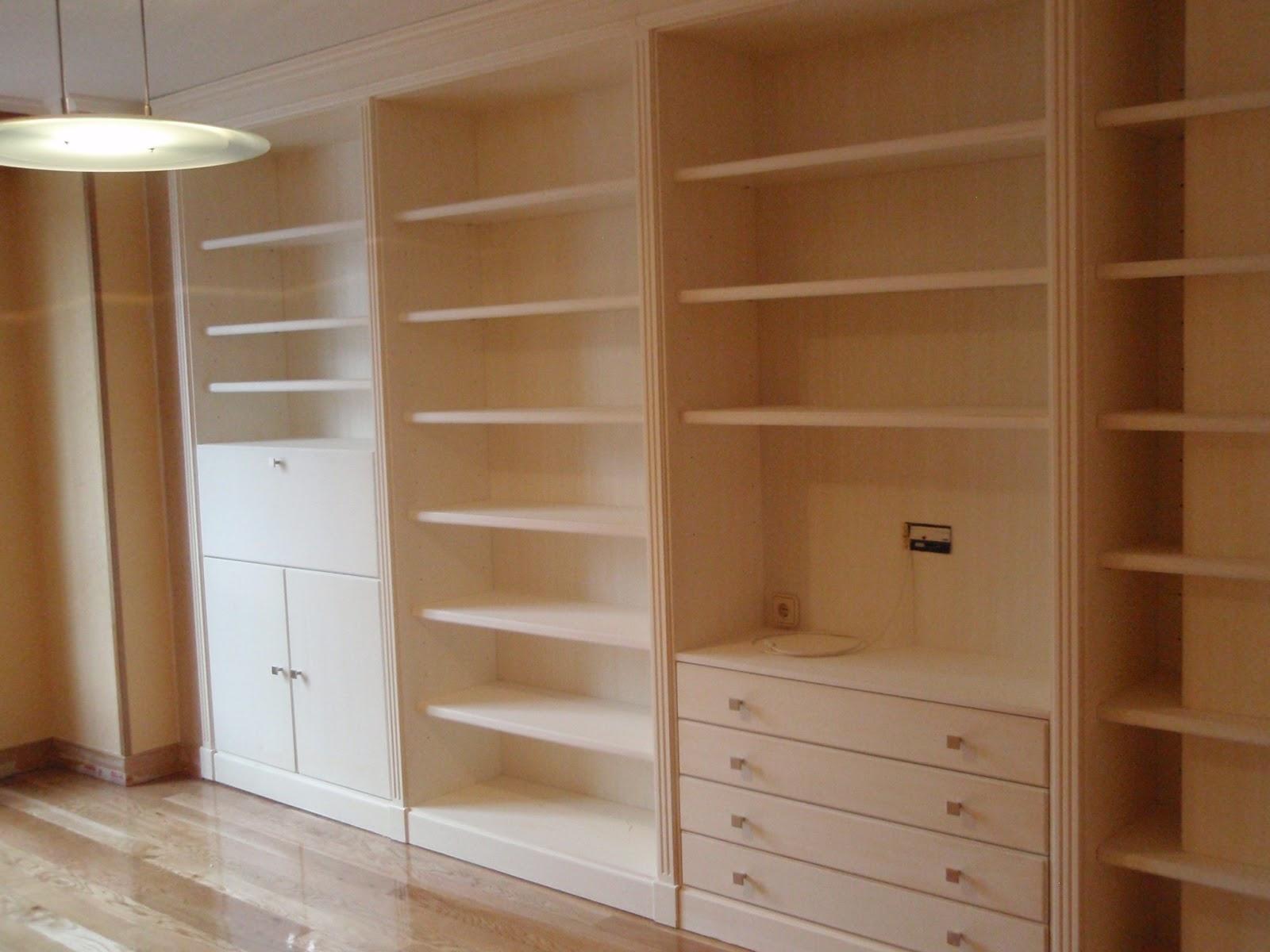 Ventajas De Los Muebles Personalizados Y A Medida Mueblesbyset # Muebles Personalizados
